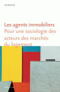 Les agents immobiliers