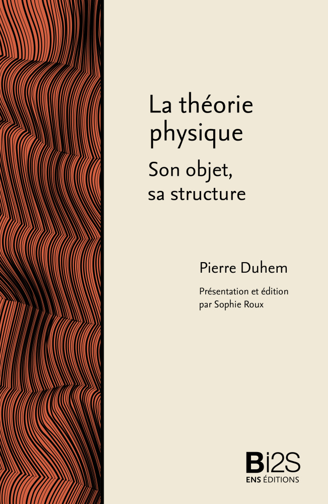 duhem and the good sense of the physicist essay