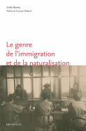 Le genre de l'immigration et de la naturalisation. L'exemple de Marseille  (1918-1940)