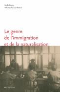 Le genre de l'immigration et de la naturalisation. L'exemple de Marseille  (1918-1940)