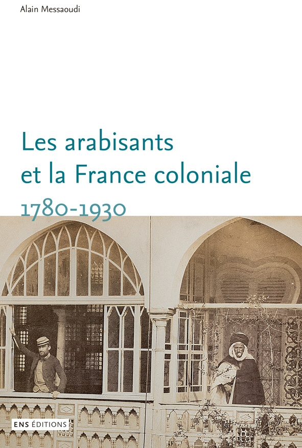 http://catalogue-editions.ens-lyon.fr/fr/Resources/titles/29021100911410/Images/29021100911410L.jpg